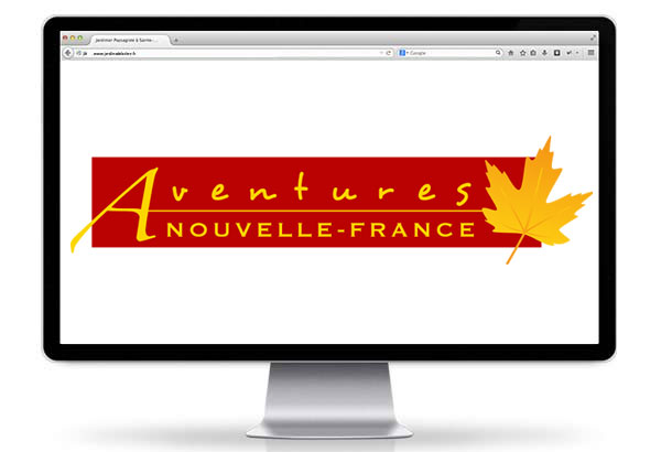 client adwords aventures nouvelle-france