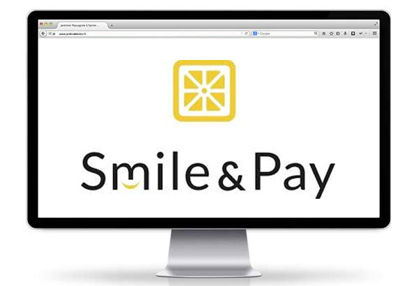 client smileandpay