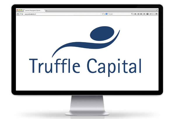 client truffle capital